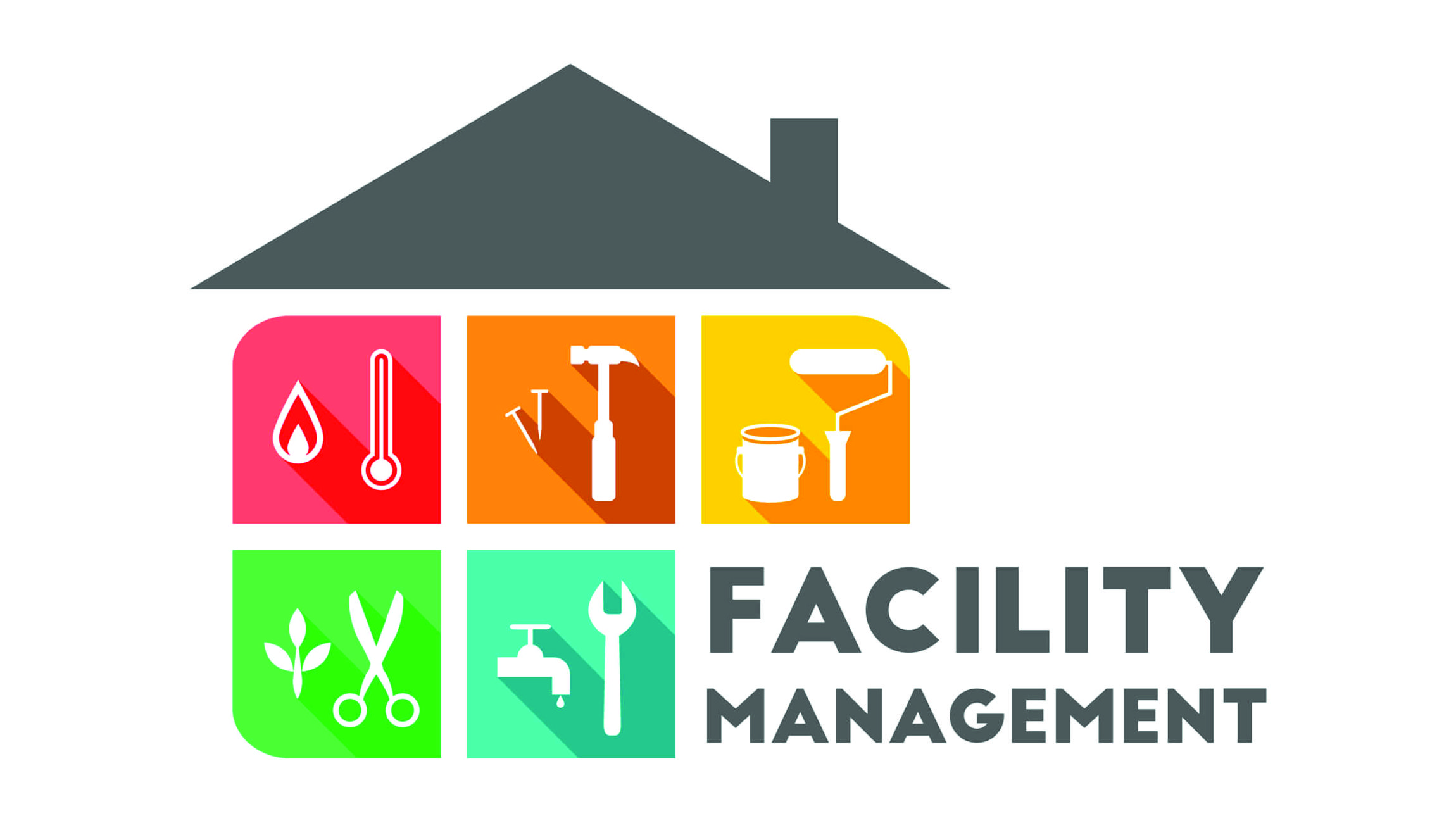 Facilities Management to benefit from IoT and AI