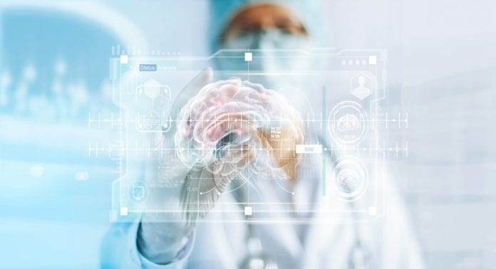 Huawei, 5G, Brain Surgery, Technology
