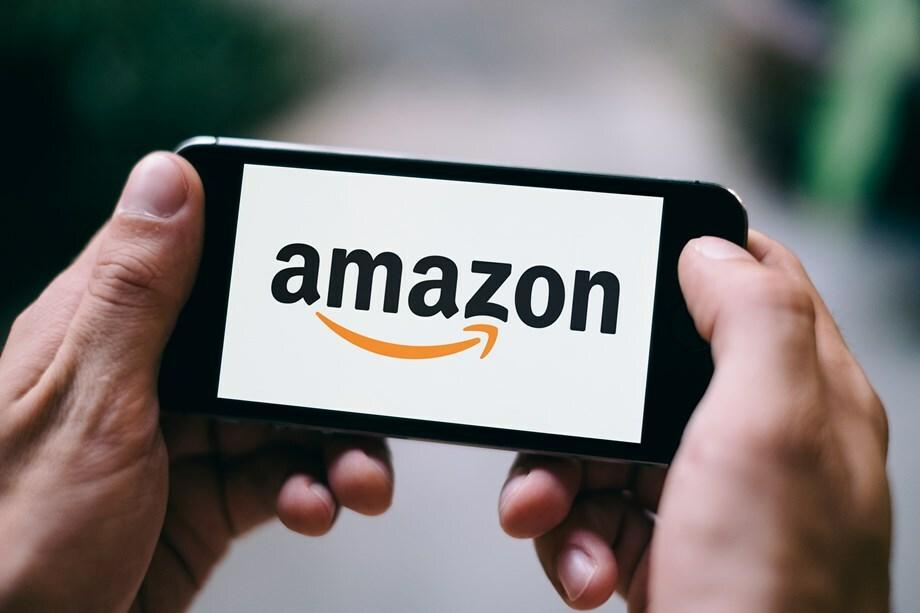 Amazon, AI, AWS, Apps