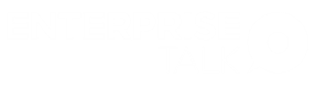 EnterpriseTalk