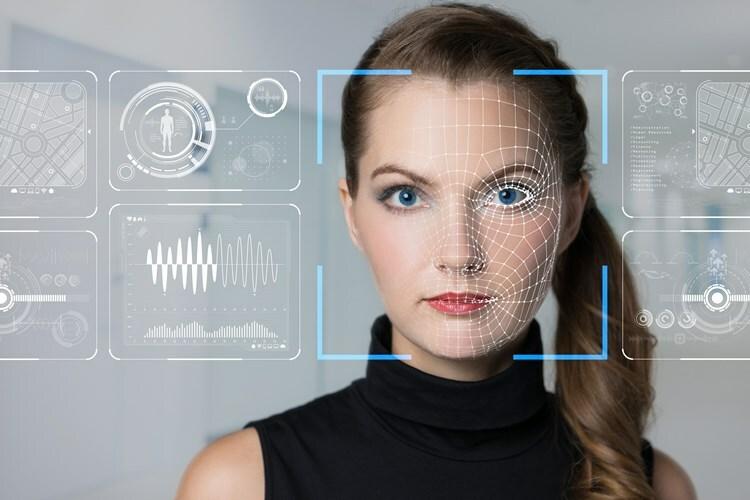Cognitec, Facial Recognition, Technology