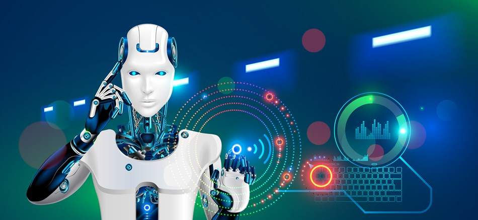 AI, Automation, Cybersecurity