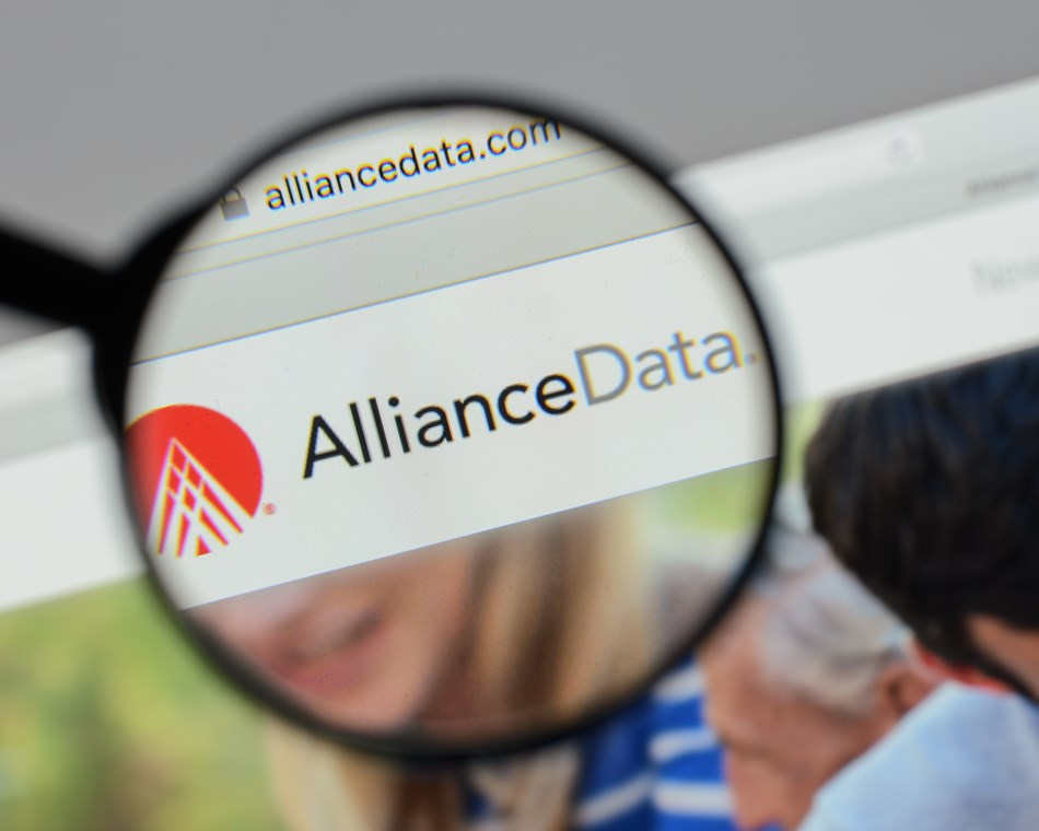 Alliance Data, Epsilon Unit Business