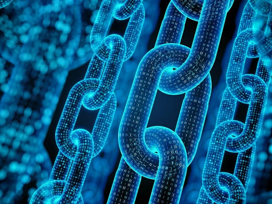 Blockchain, Overhyped or Misunderstood