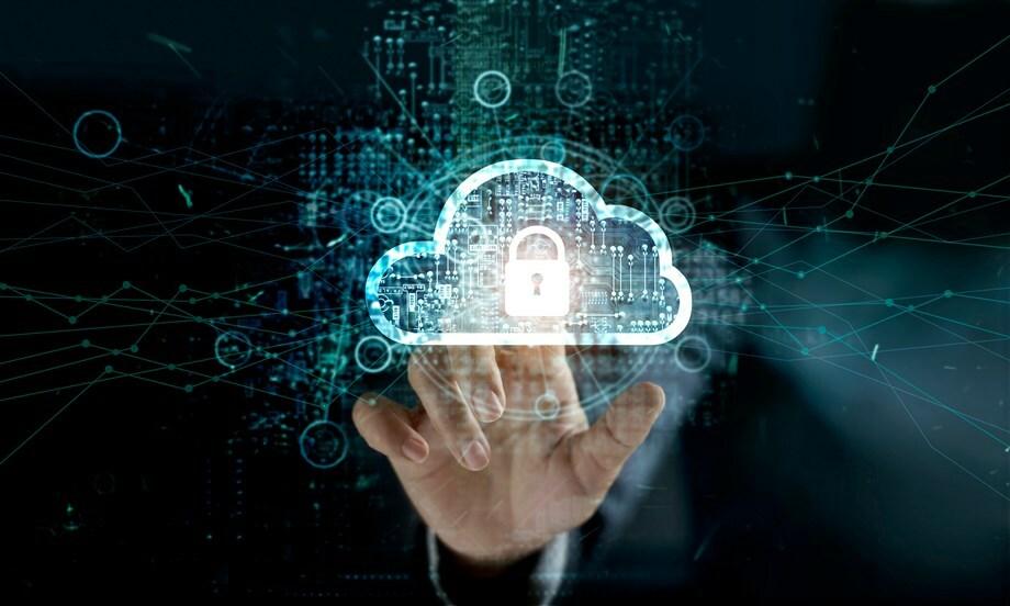 HPE, Nutanix, Hybrid Cloud, Service, Cloud, Security