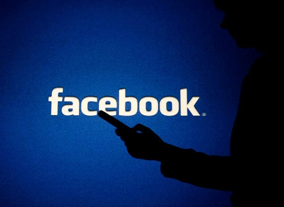 Russia, Facebook, Data