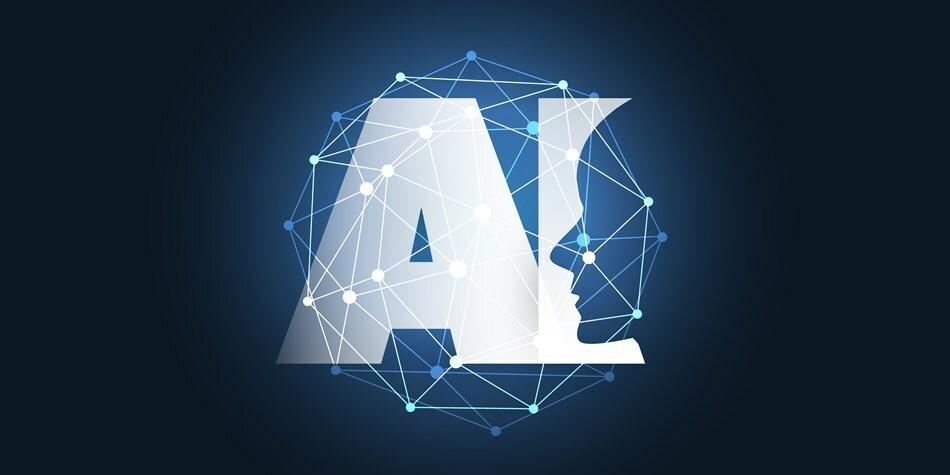 CEOs, AI, Decision Making