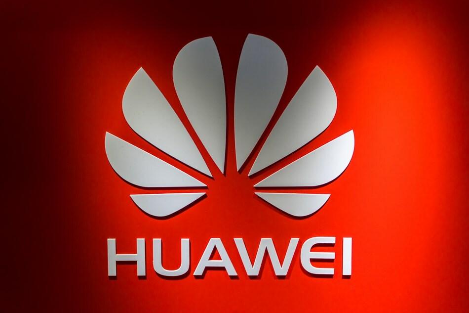 InterDigital, Huawei, 5G, License