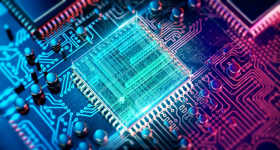 Technology Near Future
