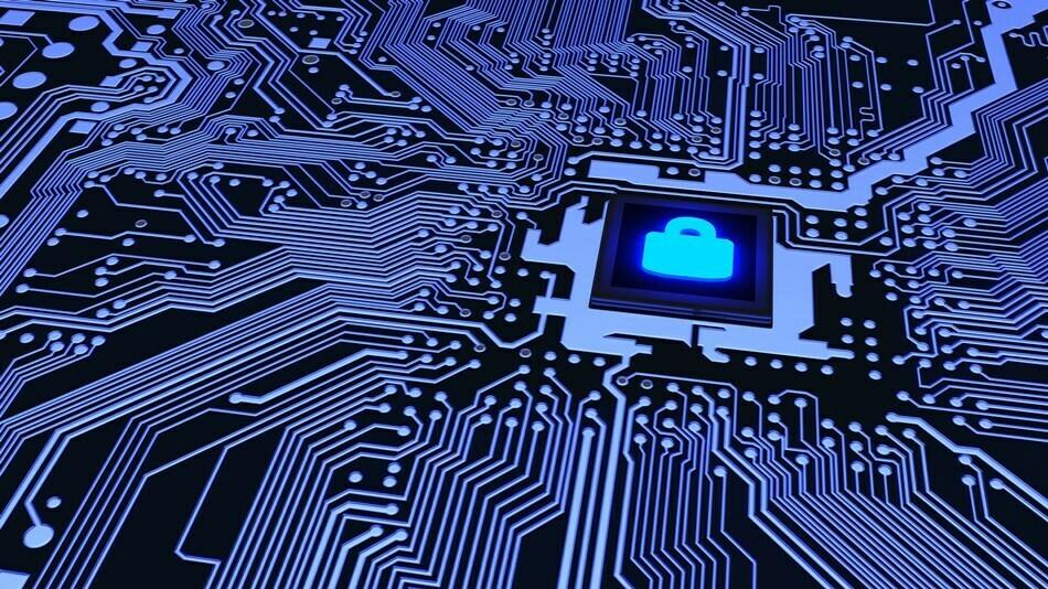 Cybersecurity, Data breach,