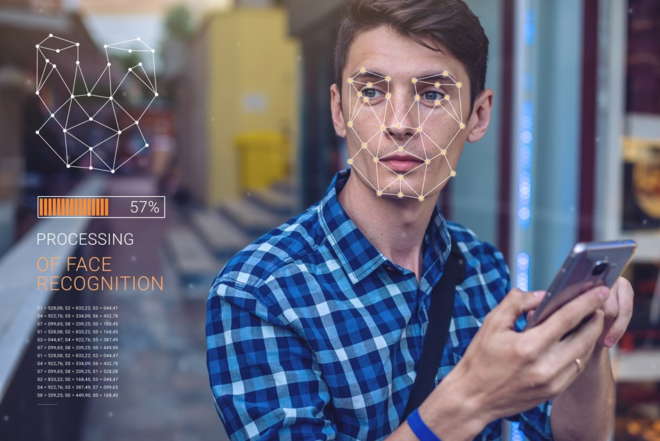 Facial Recognition, Technology