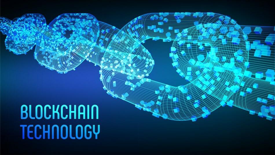 Blockchain-As-A-Service, Growth, Assurances
