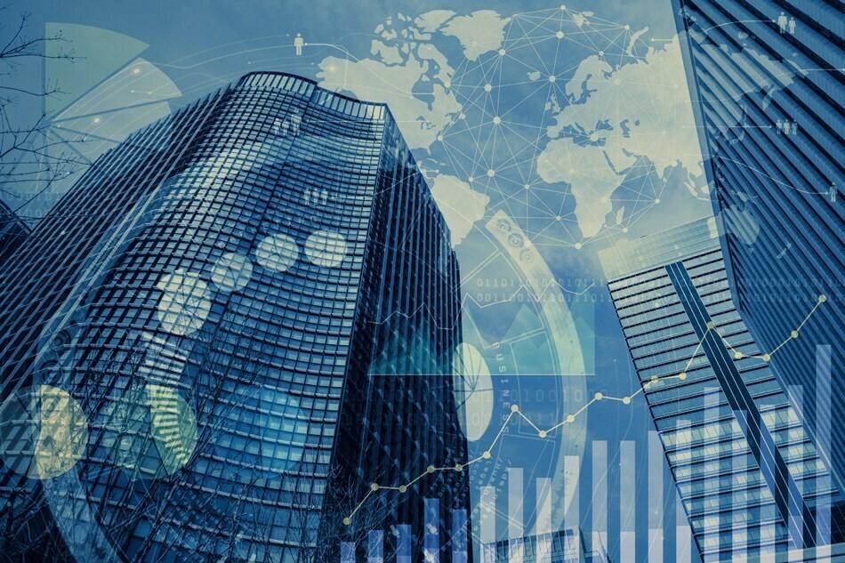 Four Technologies, Innovation