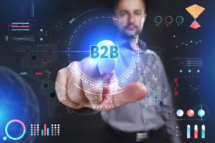 B2B Business, Vendor Transparency