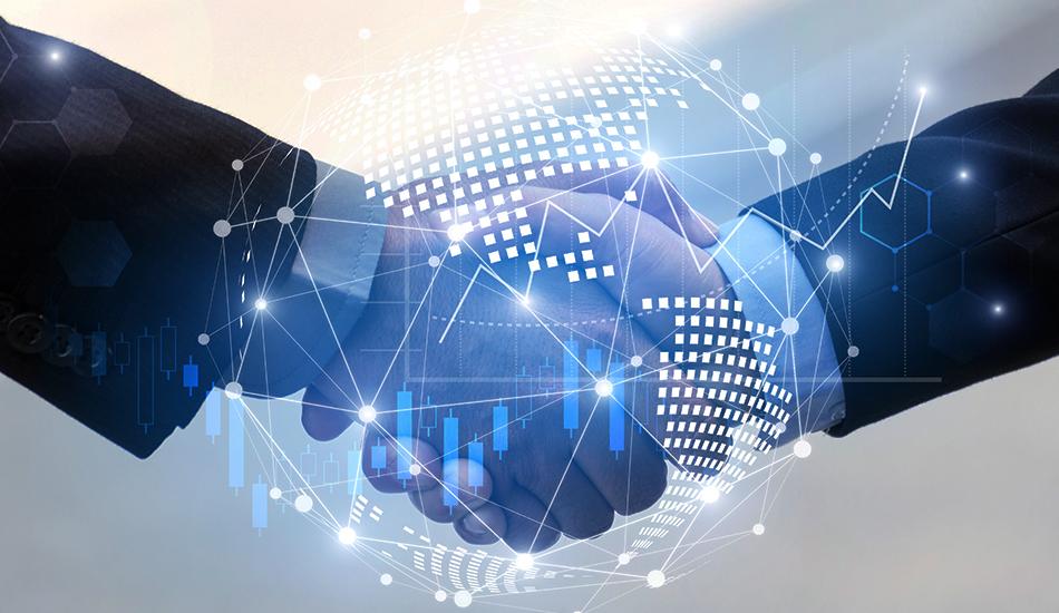 Scaled Agile, CGI, Global Transformation Partner