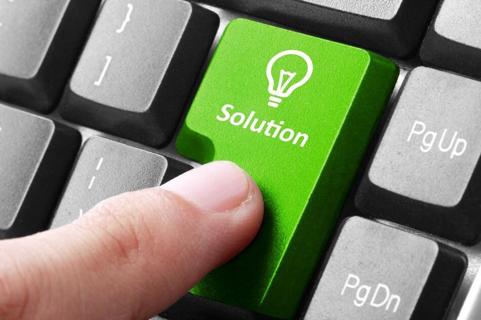 XtremeLabs Partners, GreenBridge Computing
