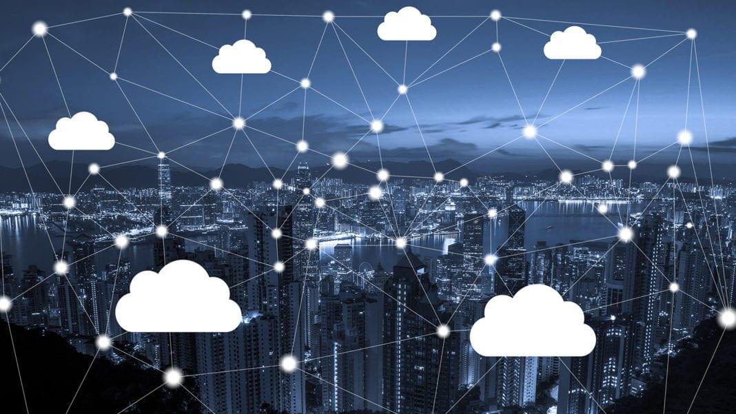 Zepl, Snowflake, Data Science, Cloud Data