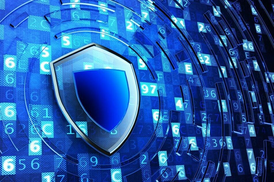 Cybersecurity, Digital Defense