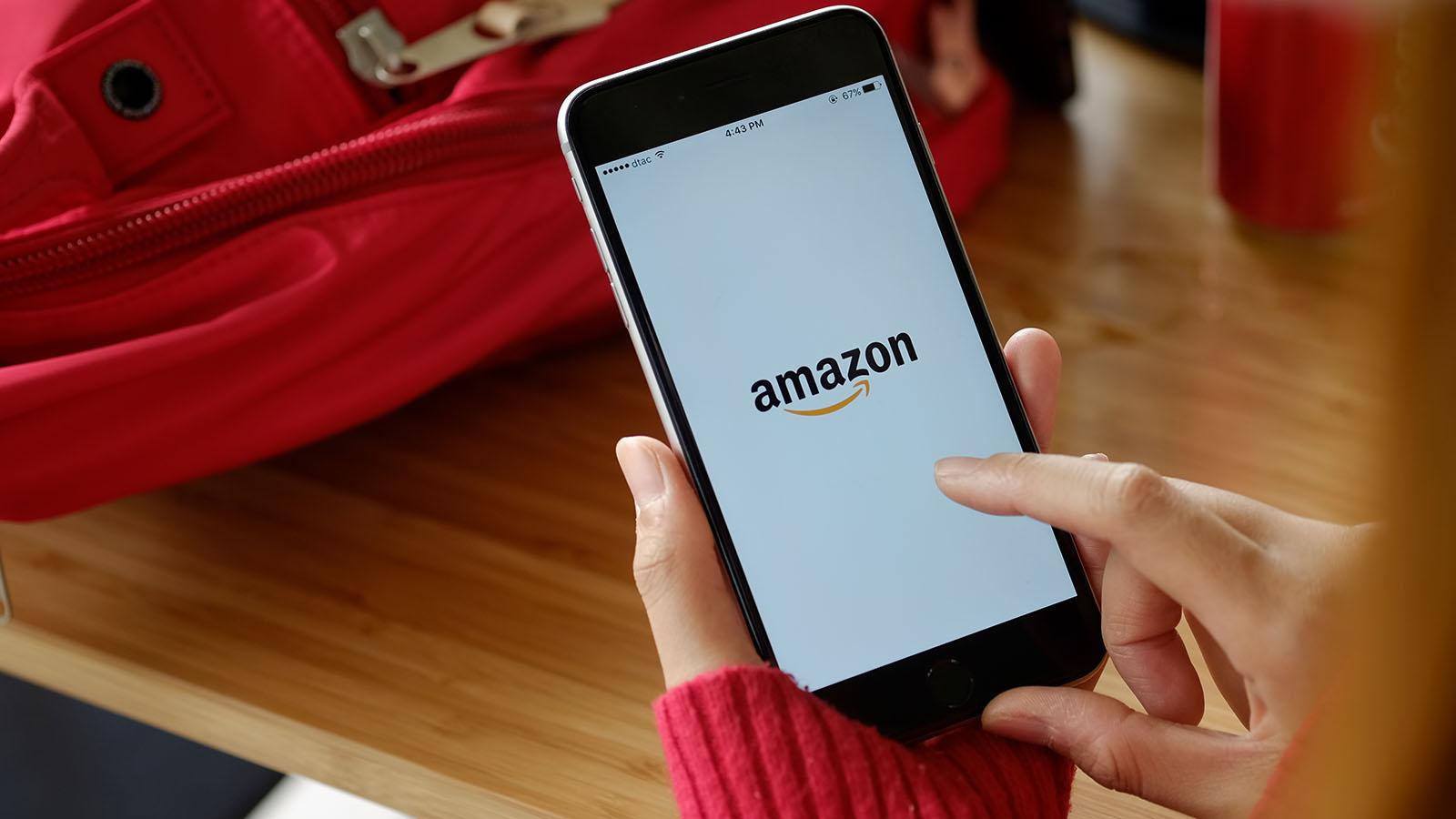 EVA, Voice Biometric Extension, Amazon Connect