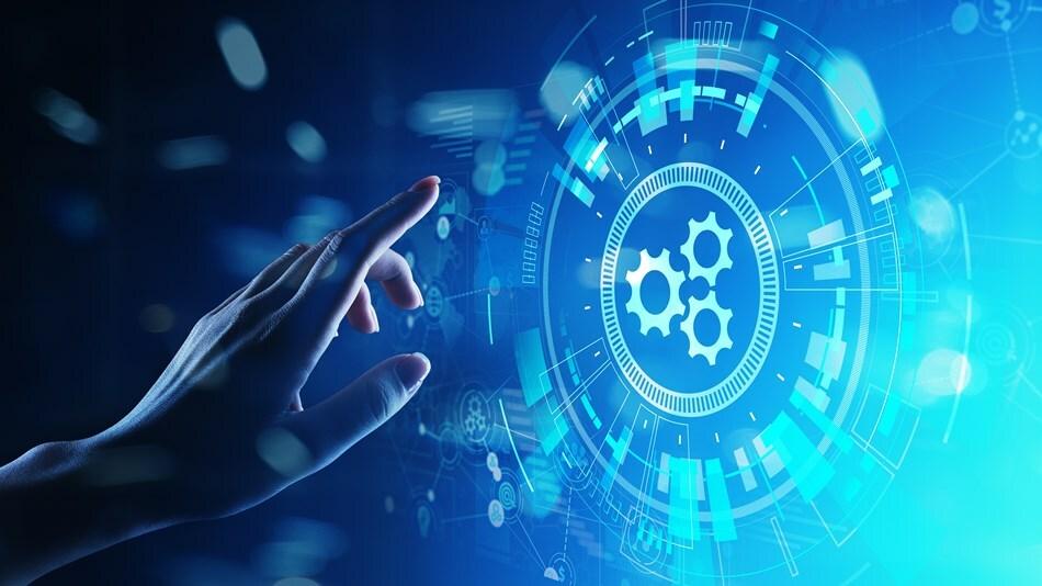 IT Automation, Future