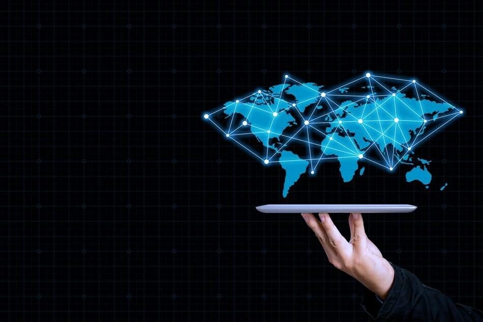 Astea International, Turnkey, IoT Solution
