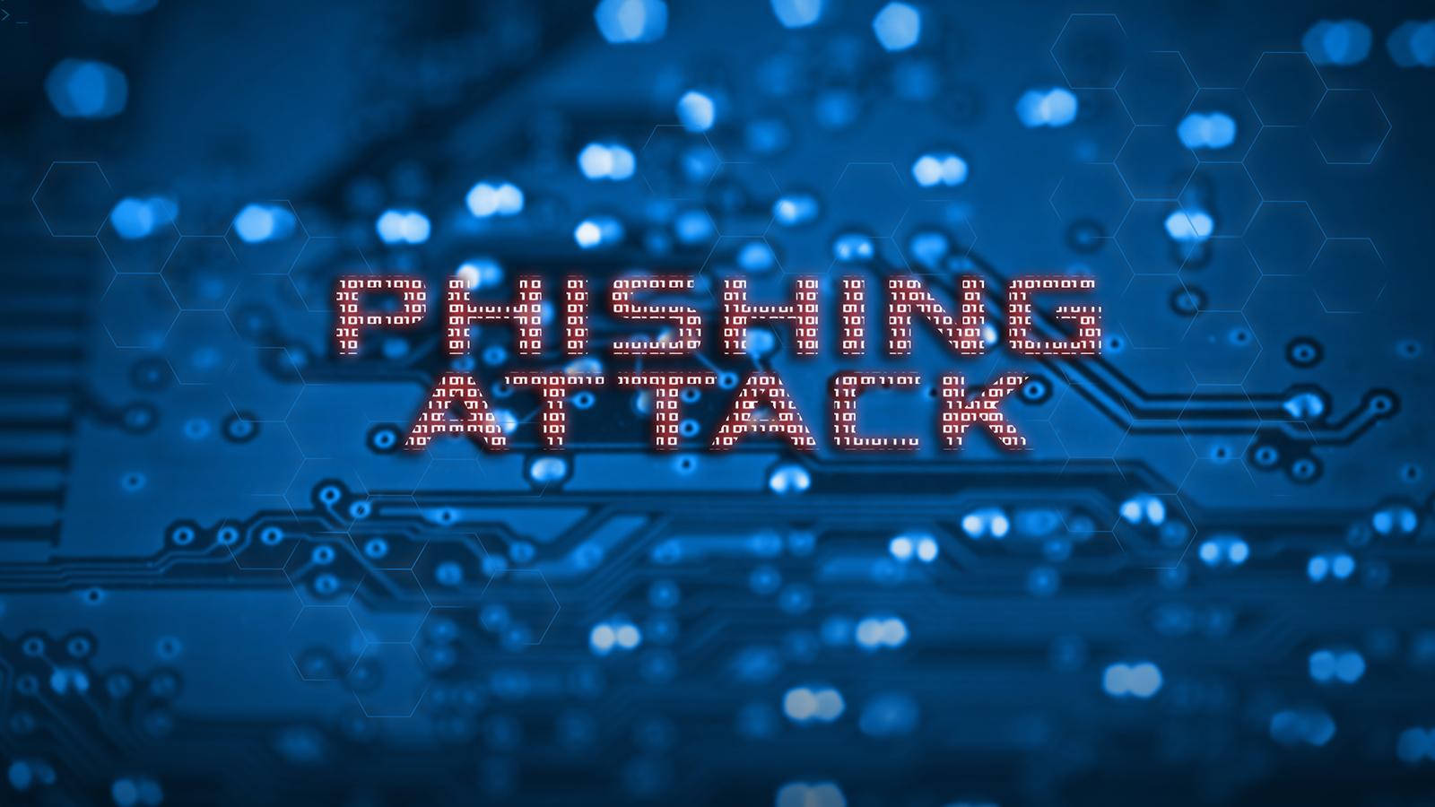 Barracuda, intel, cybercriminals, phishing