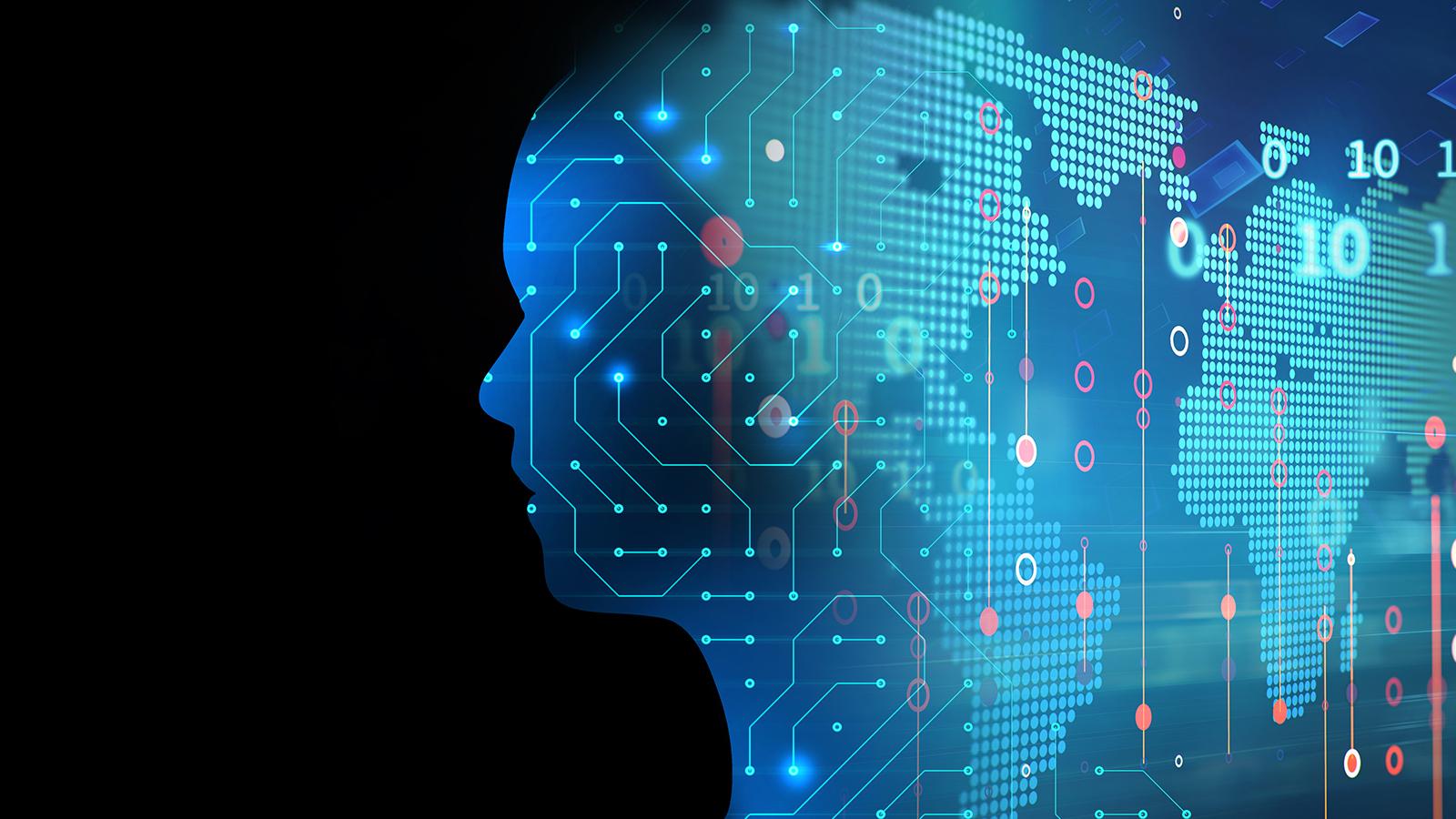 HCXI INC, AI, Blockchain, Parametric Insurance