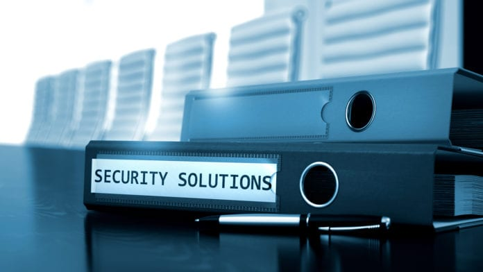 Spinnaker, Security Solution, Oracle, SAP