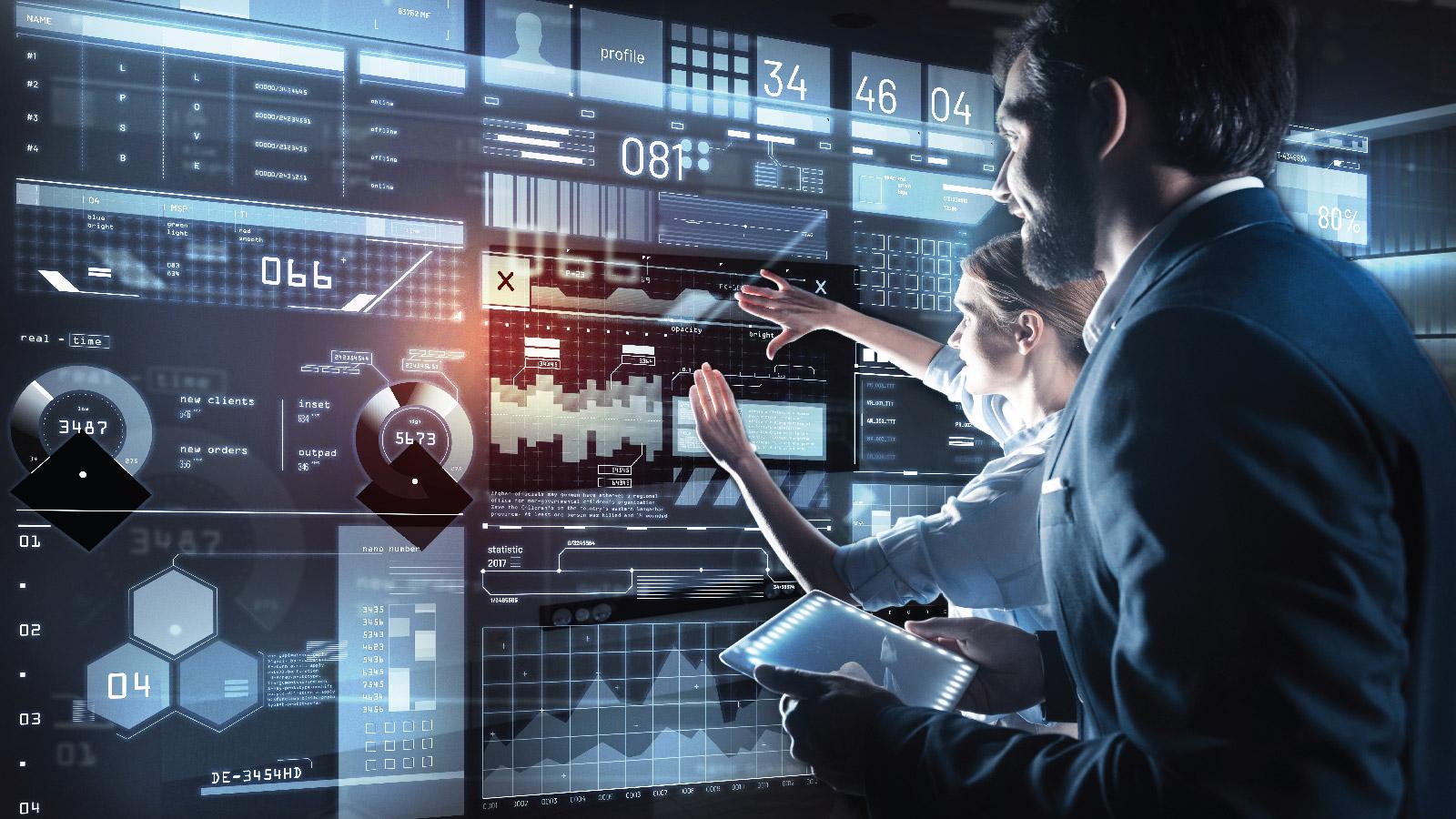 Future Tech Jobs That Do not Exist Yet - EnterpriseTalk
