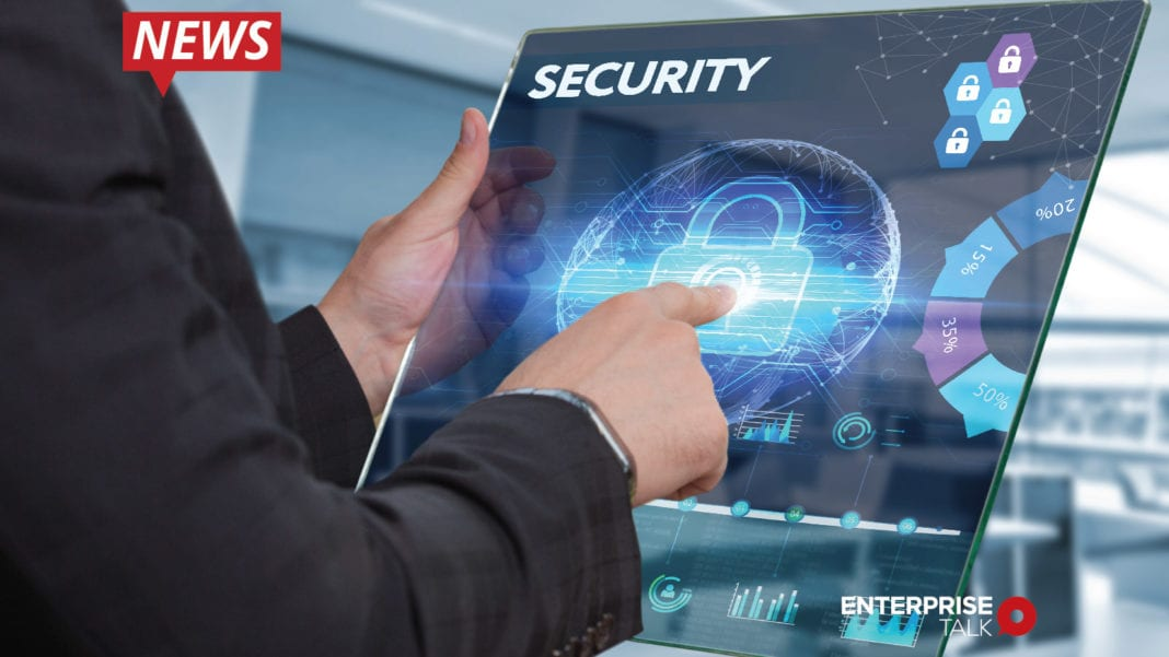 IntSights, Security