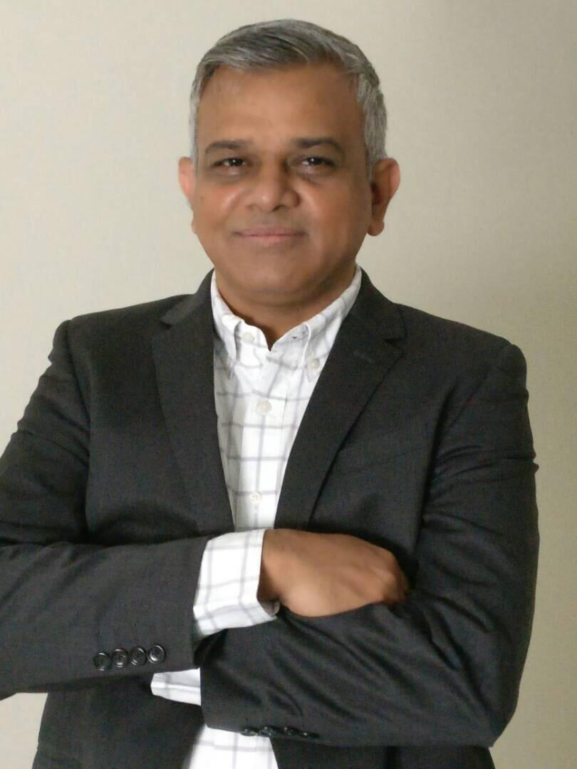 Satish Thiagarajan