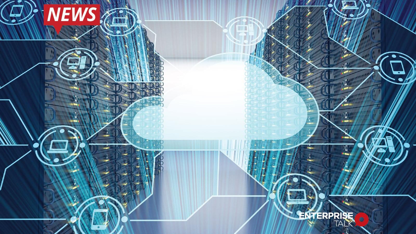 Volta Networks, Cloud-Native