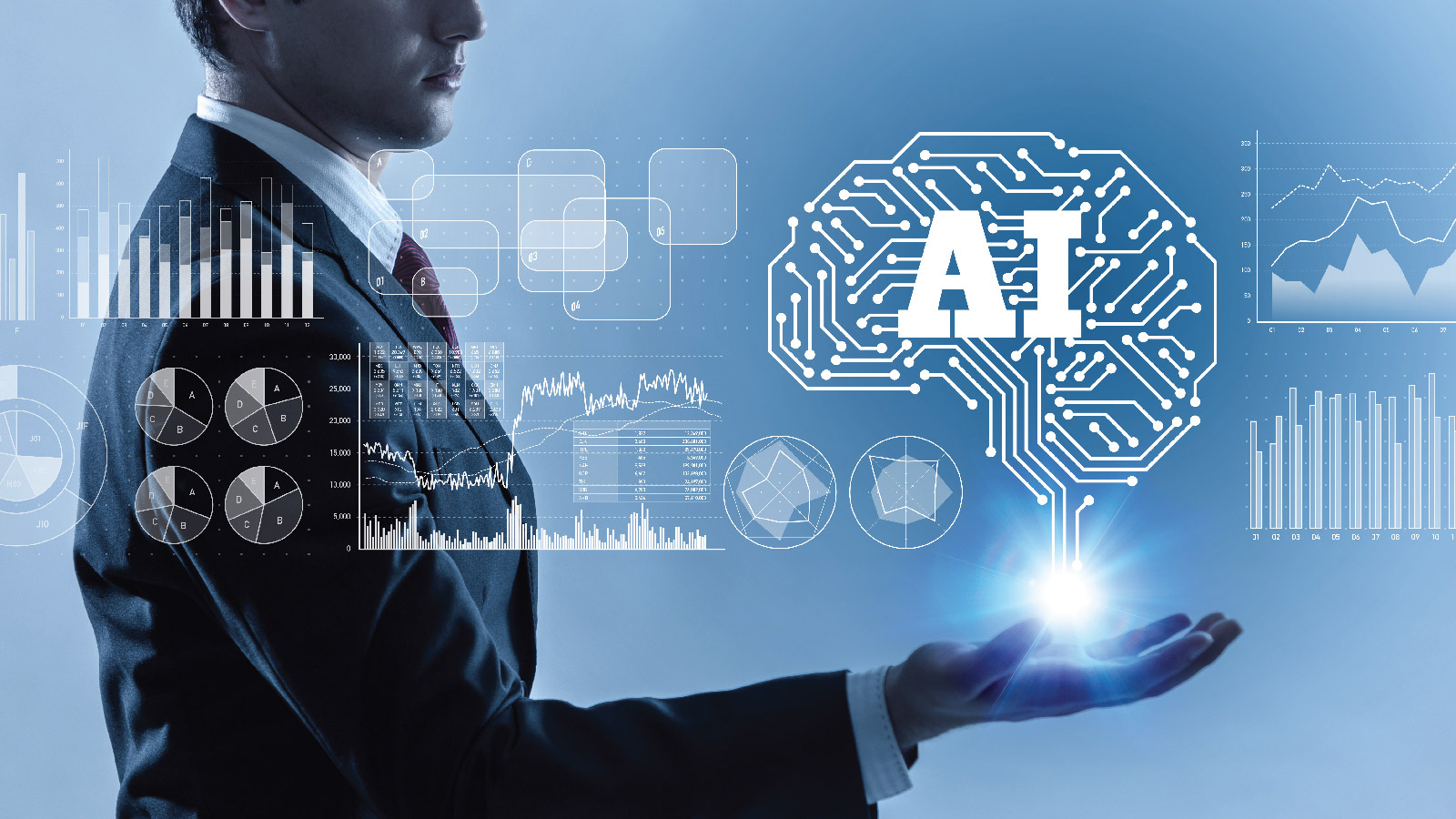 AI, Artificial Intelligent, Ethical Box, Machine Learning, ML