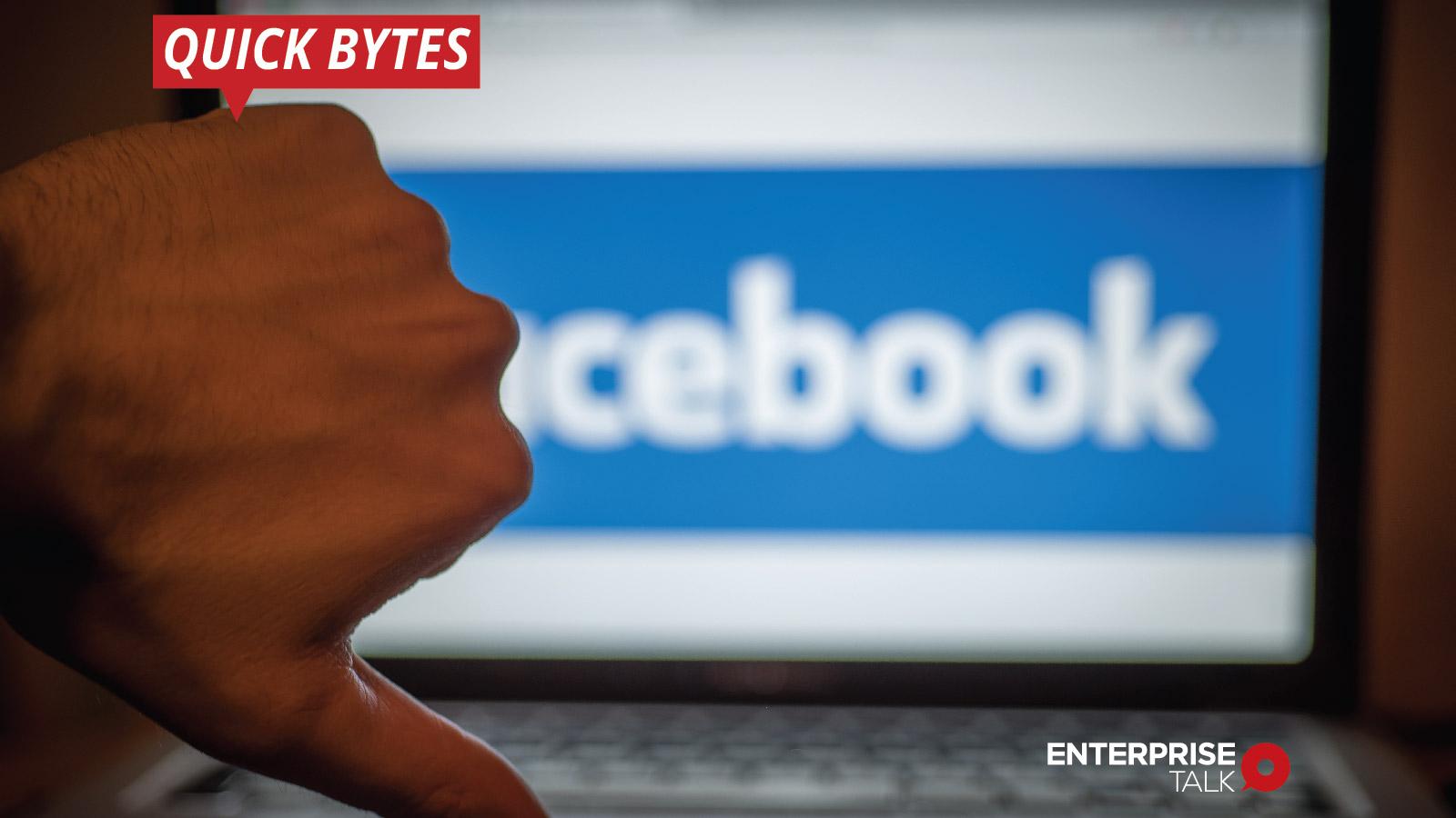 Facebook, fine, UK, Cambridge Analytica, legal appeal, data breach, penalty