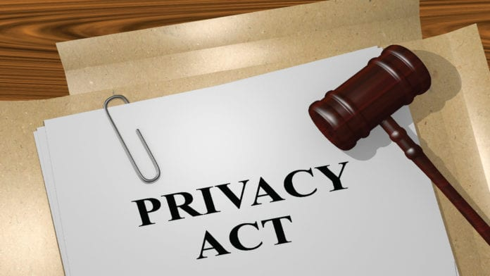 California Consumer Privacy Act (CCPA), California State Legislature, bill AB-1355, Consent and Preference Management Platforms (CPMPs), Customer Data Platforms (CDPs), Data Security, Data Privacy, ISO, IAB Tech Lab, Marketing, CEO, CTO