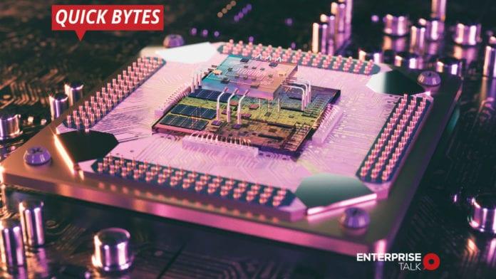 Google, quantum supremacy, quantum Computing, Intel, IBM