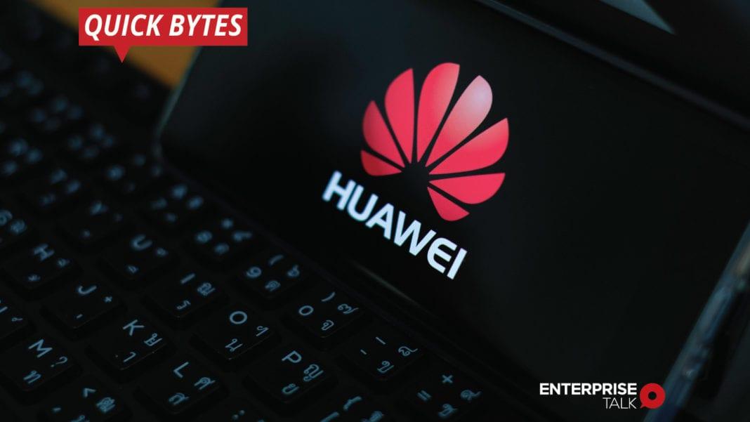 China, Huawei, Europe, Germany, U.S, 5G, 3GPP initiative, Network Security