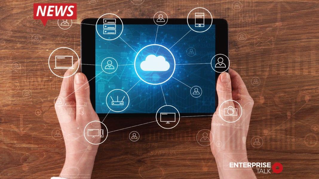Microsoft Ignite, Remote Application Server (RAS), Security Assertion Markup Language (SAML), VDI solutions, Parallels, cloud