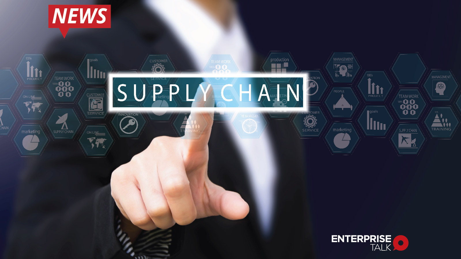 Liquid.com, SUKU, consumers and brands, supply chain and blockchain, financial services
