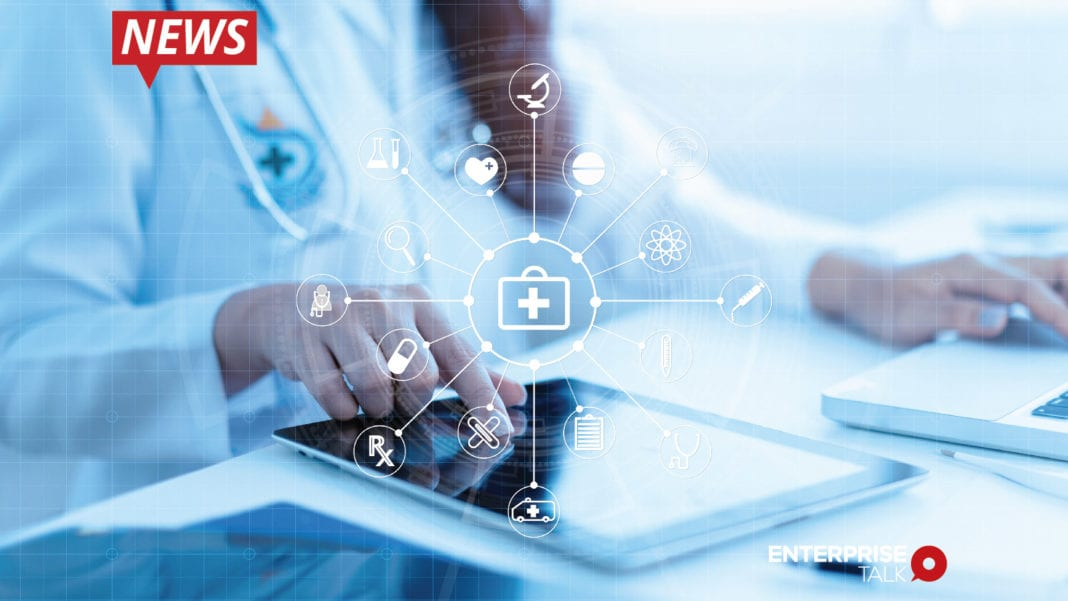 Neximatic , Surgical Information Systems , Automated Vitals, Ambulatory Surgery Center (ASC) Market