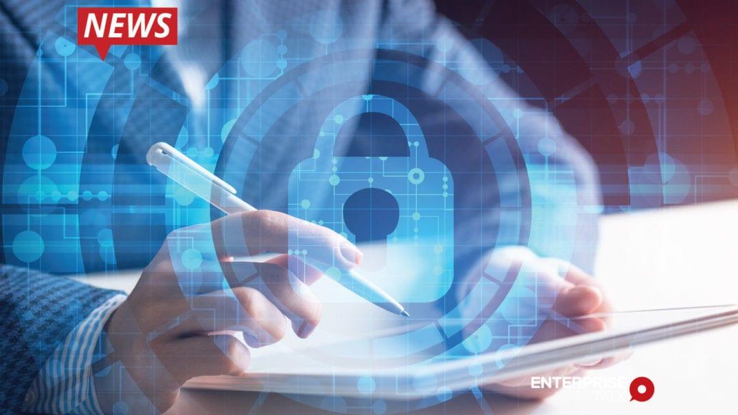 Noord InfoSec BeLux, cybersecurity, cybercrime, CISO, threat intelligence