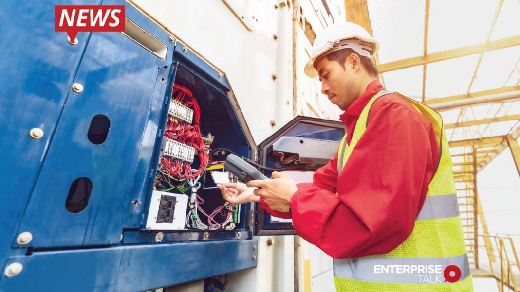 Schneider, Electric Intelligent Enclosures, Process Automation, Safety System Engineering