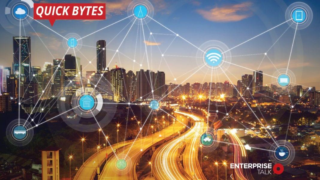 internet economy, Southeast Asias