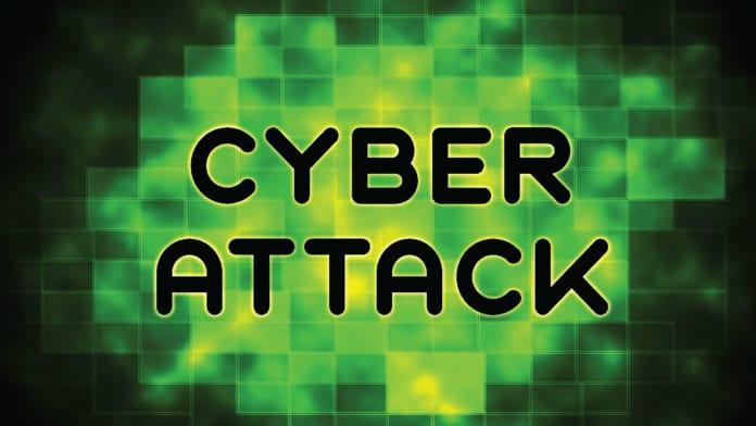 Cloud-Based Cyberattacks, IaaS Mis-configurations