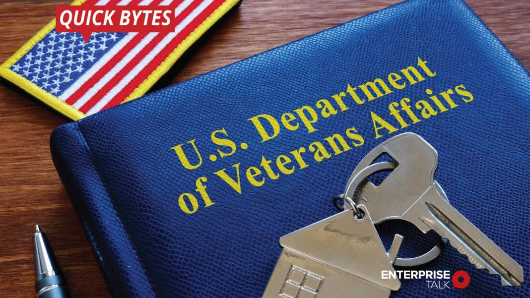 United States Department of Veterans, Affairs, UL collaborate, medical device, security standards,IoT devices, IoMT devices, cybersecurity vulnerabilities,