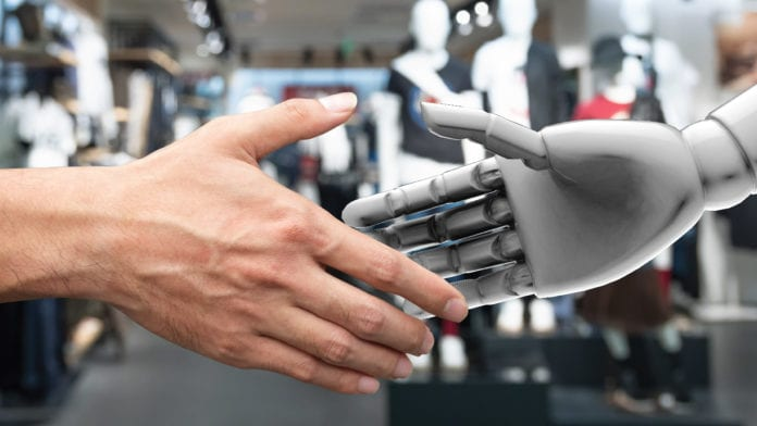 Artificial Intelligence (AI), OpenAI, Google's DeepMind, Facebook Artificial Intelligence Research (FAIR), Microsoft, Google. Data Science, Deepfakes