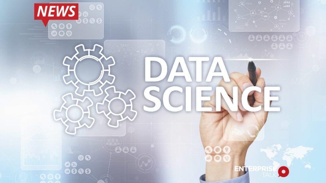 Uptake , Symboticware , Artificial Intelligence , Data Science Solution, Mining Fleets