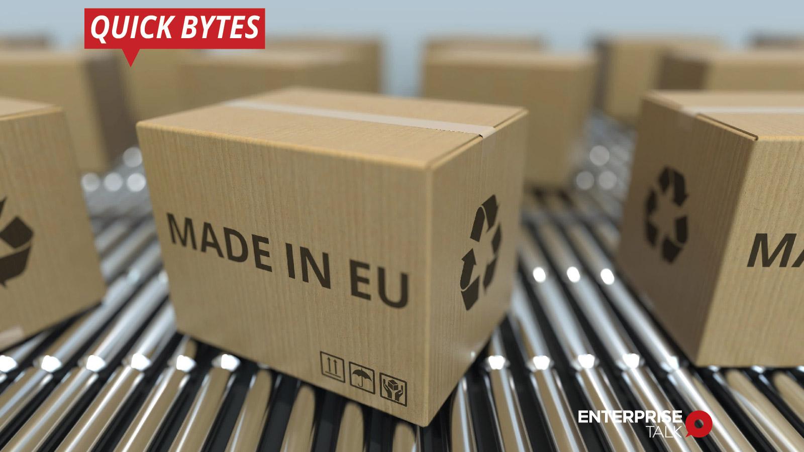 Global Trade, Tariffs, U.S, WTO, World Trade Organization, Airbus, Boeing, EU, Britain, France, Spain, Germany, Atlantic