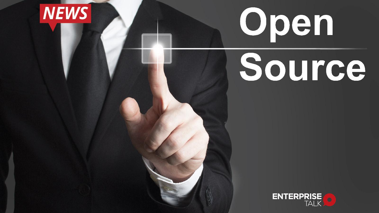 WhiteSource, Enterprise Open Source Security, GitLab Core, Eclipse IDE,