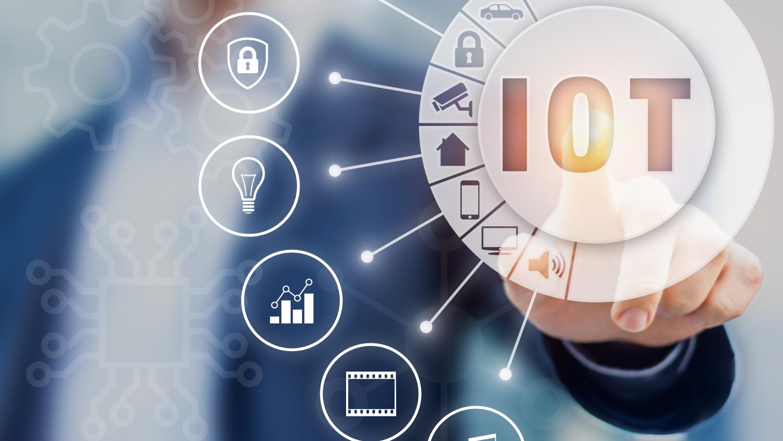 IoT Devices